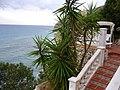Calpe maryvilla - panoramio.jpg