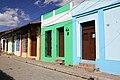 Camagüey - panoramio (6).jpg