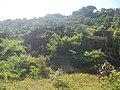 Cambodia 2014 - panoramio (1).jpg