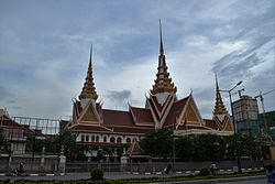 Cambodian National Assembly 2016-4.jpg