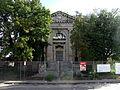 Camden Free Public Library Main Building Camden NJ.JPG