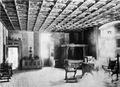 Camera letto 2 piano cast issogne Foto ecclesia.tiff