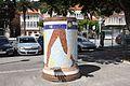 Camiño de Fisterra 05-05b, Corcubión.jpg