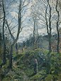 Camille Pissarro 024.jpg