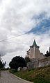 Caminho para o Castelo de Porto de Mós.jpg