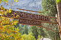 Camp Curry Historic District-12.jpg