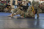 Camp Lemonnier Combatives Tournament 170113-F-QF982-0520.jpg