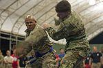 Camp Lemonnier Combatives Tournament 170113-F-QF982-1830.jpg