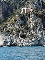 Campania Lighthouse Faro di Capo d'Orso 02.jpg