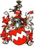 Campe-Wappen-068 6.png
