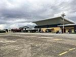 Campina Grande Airport 2017 02.jpg