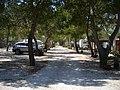 Campingplatz Lido Salpi Italien - panoramio.jpg