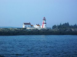 Campobello Island lighthouse.jpg