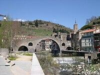 Camprodon, Girona.jpg