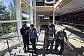 Campus Fall 2013 93 (10292068325).jpg