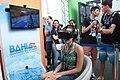 Campus Party. Foto- Tatiana Azeviche - 36108295550.jpg