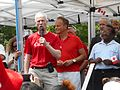 Canada Day Parade Montreal 2016 - 440.jpg