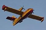 Canadair CL-215T (5081043709).jpg