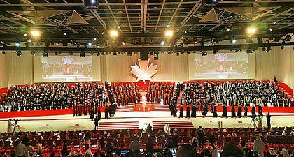 Texas Western University >> Canadian University of Dubai - Wikipedia