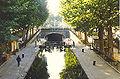 CanalStMartin.jpg
