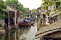 Canal (5695792070).jpg