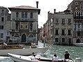 Canal Grande - panoramio - Paul Berzinn.jpg