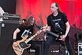 Candlemass @ Rock Hard Festival 2017 019.jpg