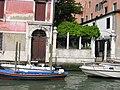 Cannaregio, 30100 Venice, Italy - panoramio (116).jpg