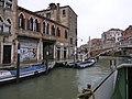 Cannaregio, 30100 Venice, Italy - panoramio (97).jpg
