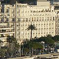 Cannes miramar.jpg