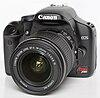 Canon EOS 450D Xsi.JPG