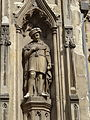 Canterbury Cathedral JC 10.JPG