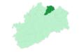 Canton de Saint-Loup-sur-Semouse.png