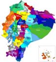 Cantones de Ecuador.png