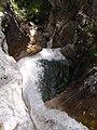 Canyon Häselgehrbach - panoramio.jpg