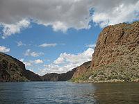 Canyon Lake-Arizona-and land features-8.jpg