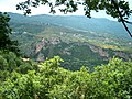 Canyon dell'Alimena - panoramio (1).jpg