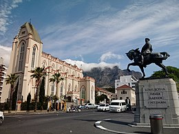 Cape Town Catholic Cathedral.jpg
