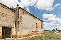 Capela de Nossa Senhora da Conceição do Engenho Poxim-8630.jpg