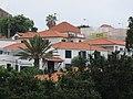 Capela de São Filipe, Funchal, Madeira - IMG 8788.jpg