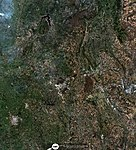 Capitais do Brasil - Capital Cities of Brazil - Brasília-DF e arredores - and surroundings (36164006812).jpg