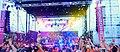 Capital Pride Festival Concert DC Washington DC USA 57222 (18837054532).jpg