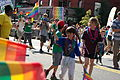 Capital Pride Parade DC 2014 (14372086056).jpg