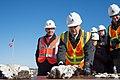Capitol Dome Restoration Media Briefing November 2014 (15828156525).jpg