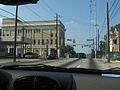 Capitol View masonic Lodge.jpg