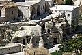 Cappadocia (3823843319).jpg