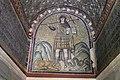 Cappella arcivescovile Ravenna 7.JPG