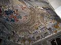 Cappella di San Mauro, affreschi di vincenzo meucci 03.JPG