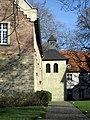 Cappenberg-IMG 1136 Kopie.jpg
