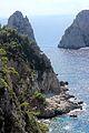 Capri farallones 13.JPG